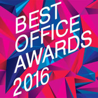 Best Office Awards 2016