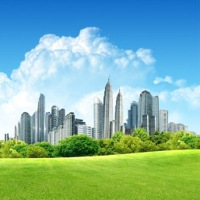 In vigore il Collegato ambientale: bonus amianto e sconti per manufatti leggeri. Le novità per edilizia e appalti