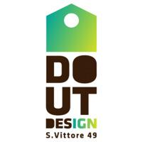 Esporre in occasione della Milano Design Week: una call per giovani designer