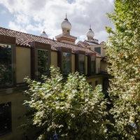 La Residenza temporanea San Salvario. Incontro con progettisti e committenti