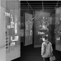 15a mostra di Architettura. Un gruppo di giovani architetti italo-egiziani curerà il Padiglione egiziano