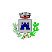 Riordino, riqualificazione e valorizzazione del centro storico di Vidigulfo
