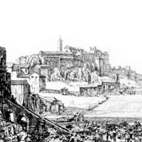 Per la città di Viterbo. Patrimonio & Futuro