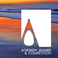 A' Design Award & Competition 2016