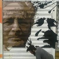 Street Art. Appello per riqualificare un'area di Cengio Alto