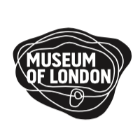 Museum of London West Smithfield