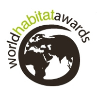 World Habitat Award 2016 - 2017