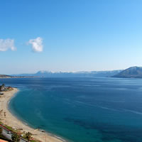 Immagine coordinata per i territori turistici della provincia di Messina