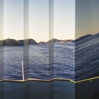 Giovane Fotografia Italiana 2016 | Sideways