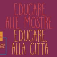 Le due anime. Musei e allestimenti in Italia dal dopoguerra ad oggi