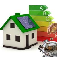 Riqualificazione energetica, soluzioni antisismiche e sistemi di accumulo