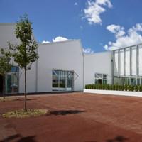 Rigenerazione urbana: Casabella vi dedica 3 incontri