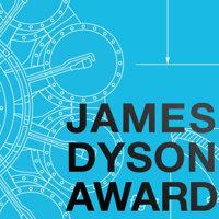 James Dyson Award 2015, premio agli italiani inventori di una plastica di facile riciclo