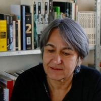 Anne Lacaton ospite di Looking Around