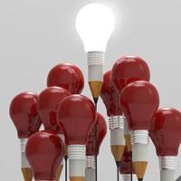 ThinkTILE. Mirage seleziona 6 giovani creativi