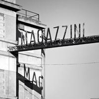 Racconti Urbani. Corso di indagine fotografica