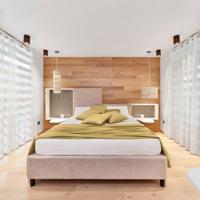 progettare alberghi e hotel - le News di professione Architetto
