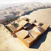 Premio internazionale Architettura Sostenibile Fassa Bortolo 2016