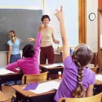 Concorso scuola: in Gazzetta il bando per la selezione dei docenti