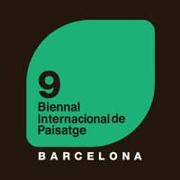 Premio internazionale di Paesaggio Rosa Barba