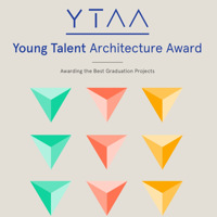 La Fondazione Mies lancia il Young Talent Architecture Award