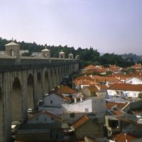 """A Lisbona il seminario """"Rifare Paesaggi"""""""