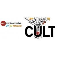 Mantova Creativa per la fotografia
