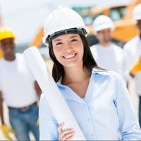 Jobs Act autonomi: i contenuti del testo e le richieste di Confprofessioni