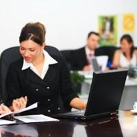 Jobs Act autonomi: come rafforzarlo in 13 punti. Le richieste delle associazioni