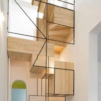 XXI Triennale, 7 sette serate di architettura sulla cultura del progetto