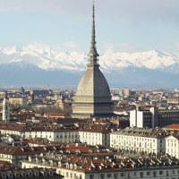 Torino modifica il regolamento edilizio: incentivi ai tetti verdi e accessibilità per tutti