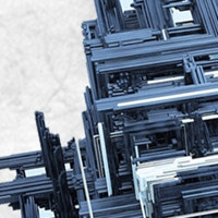 """Call for papers """"Parallelism in Architecture, Environment And Computing Techniques"""""""