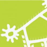 Il verde pensile urbano