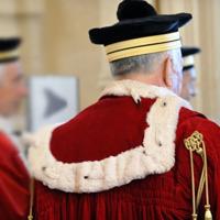 Lo stato di salute di Inarcassa nella relazione 2016 della Corte dei Conti