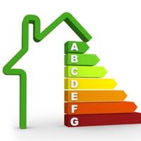 APE (Attestato di Prestazione Energetica): gli obblighi del professionista spiegati dagli ingegneri