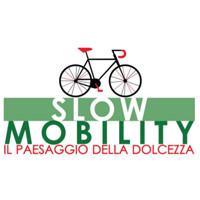 """La rassegna 2016 """"Architettura Damare"""" è dedicata alla slow mobility"""