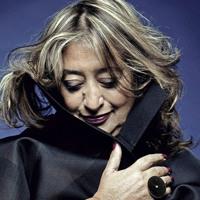 L'architettura perde la sua dama Zaha Hadid