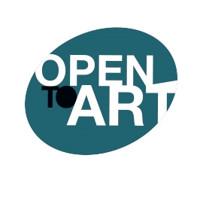 Open to Art, concorso internazionale della ceramica d'arte e di design
