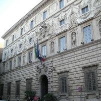 SCIA (Segnalazione Certificata di Inizio Attività): duri i rilievi del Consiglio di Stato sul DLgs della Madia