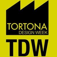 Energia creativa alla Tortona Design Week - tutti gli appuntamenti 2016