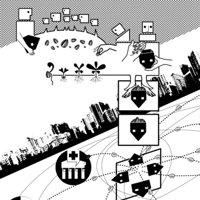 TAM Associati. Dialogo sulle periferie con Raul Pantaleo