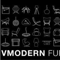 VMODERN. Quale futuro per il design di arredo?