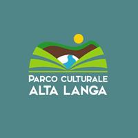 """La salvaguardia del paesaggio attraverso il recupero dei """"Ciabòt"""" in Alta Langa"""