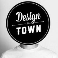 La summer school Design in Town 2016 approda ad Ortigia (Siracusa)