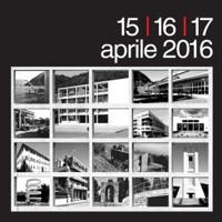 Picnic razionalista e call for sketch all'Open day Razionalismo 2016