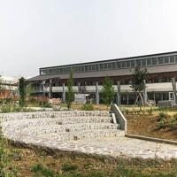 Primo corso di formazione su carceri, architettura e diritti umani