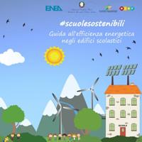 Efficienza energetica nelle scuole: una guida pratica da ENEA e Governo