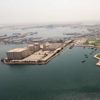 Renzo Piano in lizza per progettare un museo a Doha