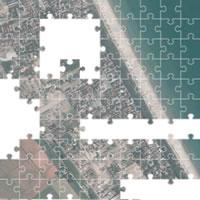 """Master Plan """"La Riviera di Pinarella e Tagliata"""" +turismo +comunità"""