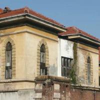 Torino, l'ex caserma La Marmora rinascerà dal progetto di Carlo Ratti Associati